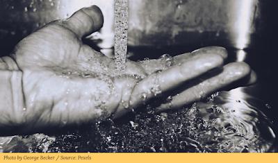 water problems in Cebu