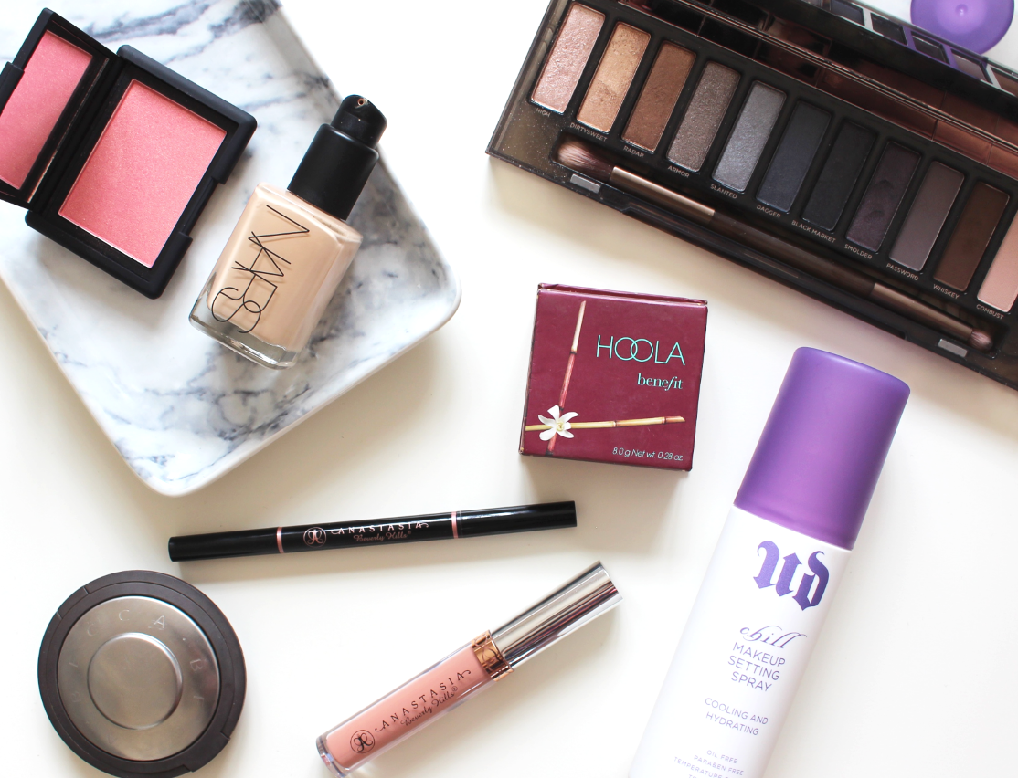 NARS and Benefit