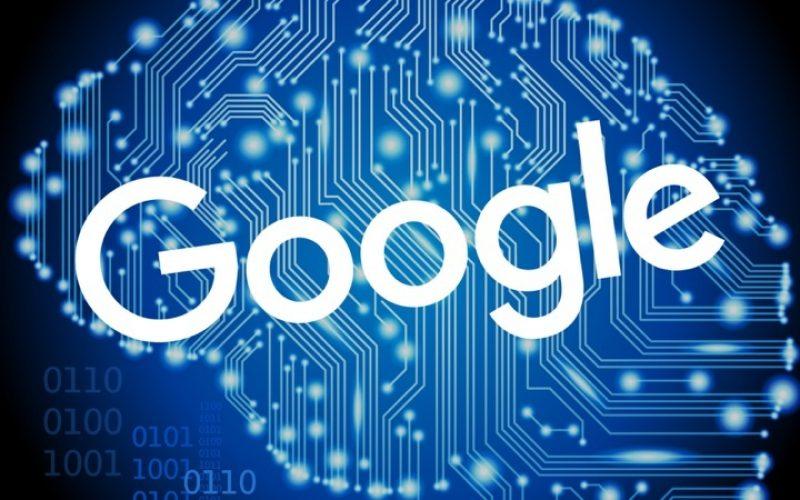 Google-ը կօգնի գլուխ հանել Արհեստական ինտելեկտից՝ առանց ծրագ....