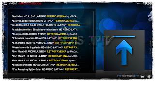 """Como Instalar o Add-on """"MACACOS-ADDON"""" no KODI - canais de TV, filmes, séries, jukebox de música, esportes, rádio e muito mais"""