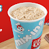 Have a Jolly Break with Jollibee Kit Kat Mix-Ins