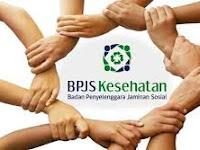 Resign dari Perusahaan, Apakah Perlu Mendaftar BPJS Kesehatan Lagi?