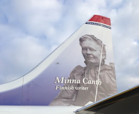 Minna+Canth+Norwegianin+lentolaivan+per%
