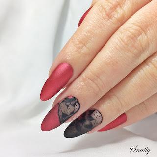 http://snaily-nails.blogspot.com/2018/03/pablo-color-recenzja-nie-tylko-lakierow.html