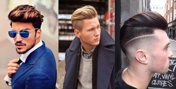 5 Kelebihan Model Rambut Pomade yang Mesti Anda Ketahui