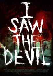 I Saw The Devil | Bmovies