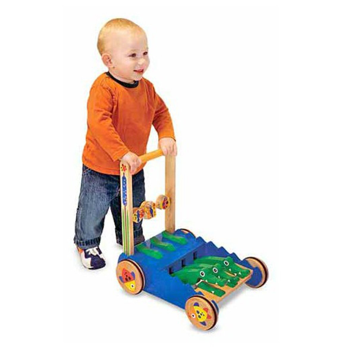 Pictures Of Baby Learning To Walk Toy Rock Cafe