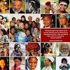 Arti Kata Etnis dan Pembagian Dalam Berbagai Golongan di Dunia