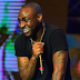 Davido: My father used to get me arrested when I started doing music