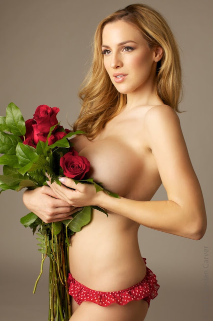 hot-sexy-JOCA-Valentine-2012-PhotoShoot-HD-Image-15