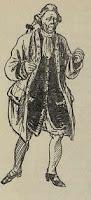nedorosl-illjustracii-kartinki-risunki-n-muratov