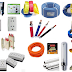 Thiết bị điện là gì, các cách phân loại thiết bị điện