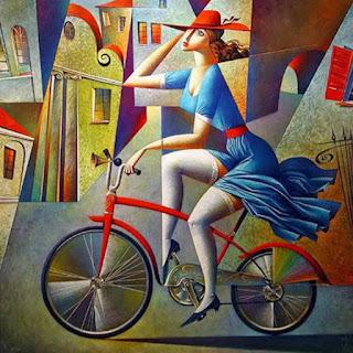 cuadros-mujeres-pintura-cubista