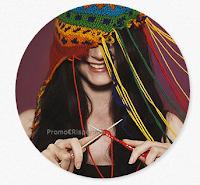 Logo Con MissHobby guadagna con la tua passione e vendi oggetti fatti a mano