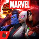 MARVEL Contest of Champions Apk Game for Android latest Version for Android