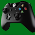 Xbox One Controller To Be Made Compatible With PC In 2014