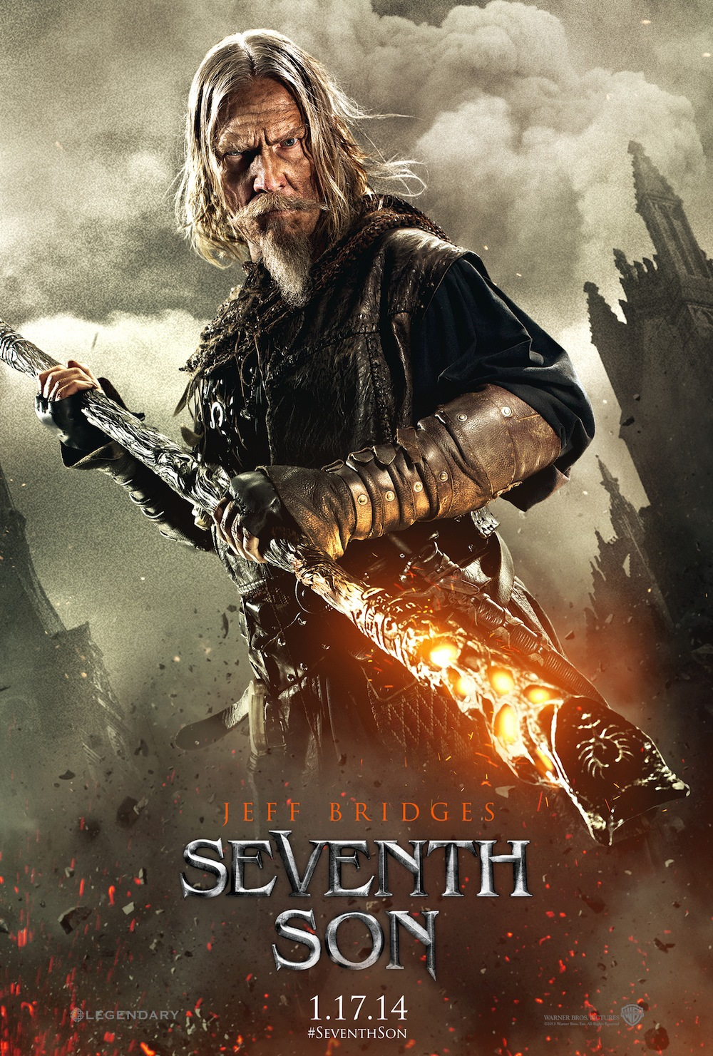 Nonton Film Seventh Son (2014)