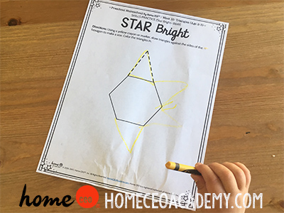 https://www.teacherspayteachers.com/Product/Preschool-Age-2-3-Week-12-Triangles-3158028
