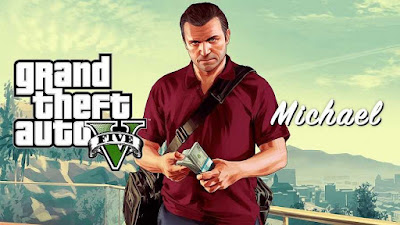 GTA 5 Unity Mod Apk Los Angeles Crimes Online