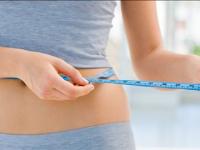Tips Kinaryosih Menurunkan Berat Badan Tanpa Masalah