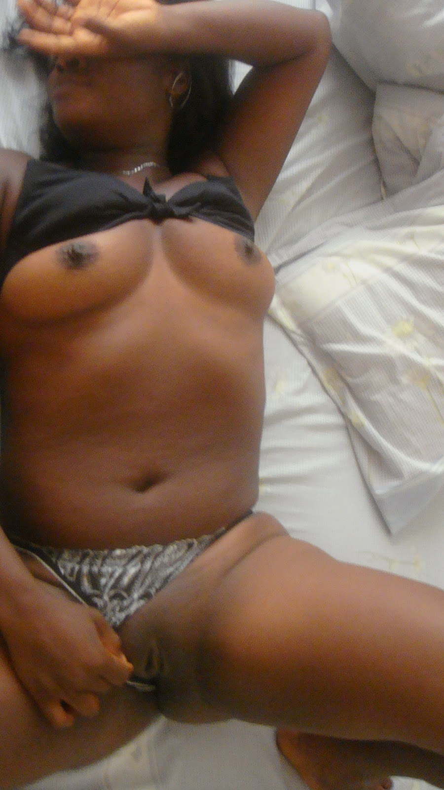 Girls nigerians pictures naked