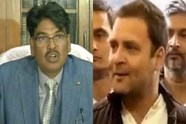 bar-council-chairman-manan-kumar-mishra-slams-rahul-gandhi