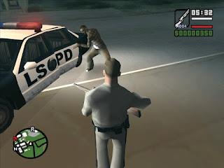 Mod Policia para GTA SA do PS2 Gta_sa%2B2015-11-01%2B23-40-47-18