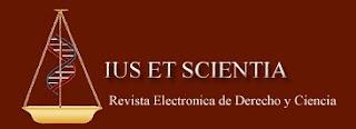 https://institucional.us.es/iusetscientia/index.php/ies/index