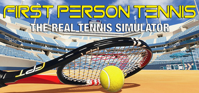 first-person-tennis-the-real-tennis-simulator-pc-cover-www.ovagames.com