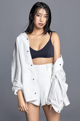 tubuh s line artis korea artis korea s artis korea terganteng artis korea tanpa oplas artis korea tanpa make up
