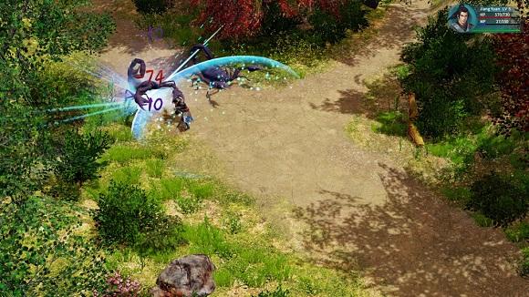 tales-of-hongyuan-pc-screenshot-www.ovagames.com-4