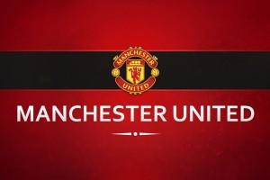 Jadwal Pertandingan Manchester United di Liga Inggris dan Europa League