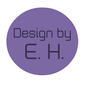 Designs by EH