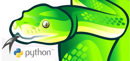 Aprenda Programação com Python – Parte 3