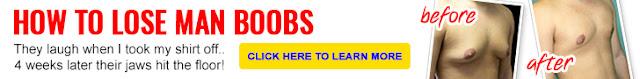 http://4156faofy3u9875logpju6u5n7.hop.clickbank.net/?tid=MANBOOBS88