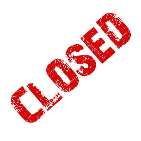 [Image: closed.png]