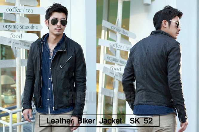 limited shoping sk 52