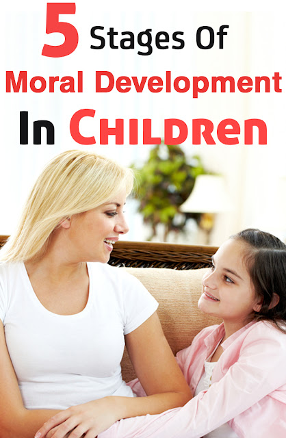 http://www.rosaforlife.com/2017/09/what-are-5-stages-of-child-development.html
