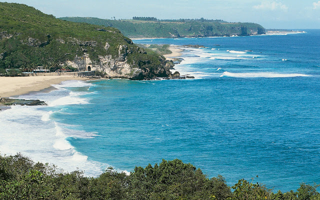 الأماكن بورتوريكو 17.jpg