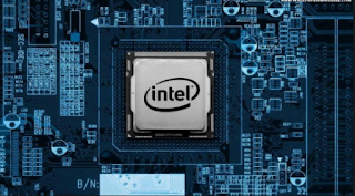 Intel's Specter and Meltdown Updates cause unexpected slowdowns and shutdowns