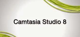 camtasia studio 8.5.2 avec crack