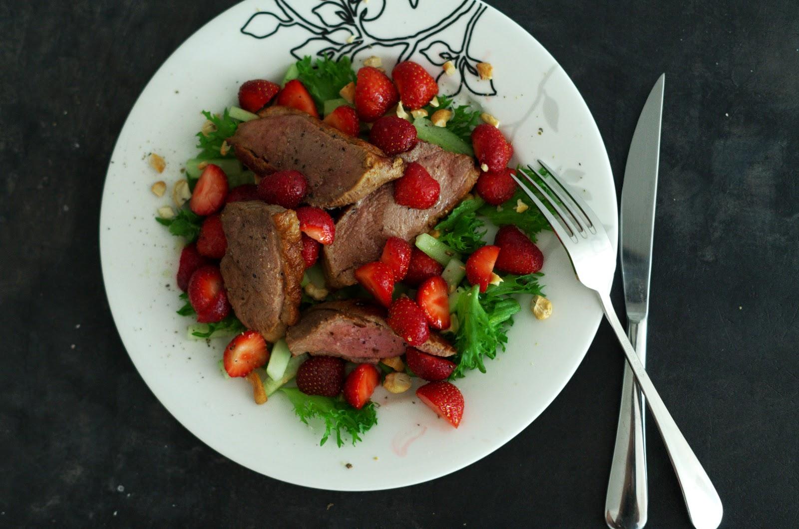 pardifilee salat