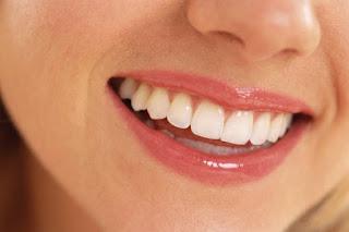 جفاف الفم عند مرضى السكري