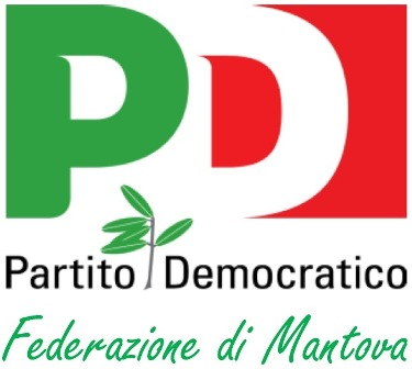 www.pdmantova.it