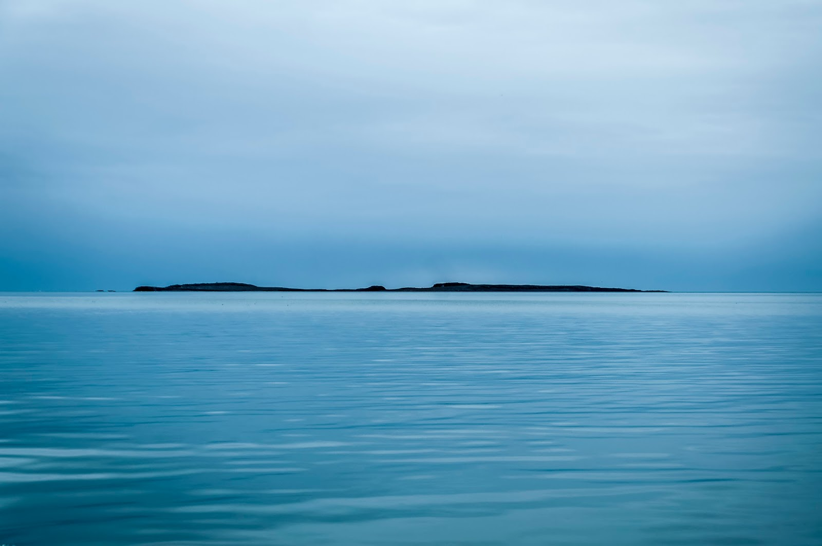 arctique svalbard spitzberg