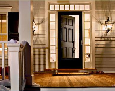 Puertas de aluminio correderas precios interesting for Precio puerta corredera aluminio