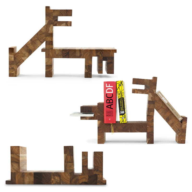Pack Of Dogs Furniture