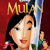 Mulan (1998) 720p BluRay Dual Audio [Hindi DD 2.0 - English] Esub
