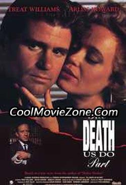 Till Death Us Do Part (1992)