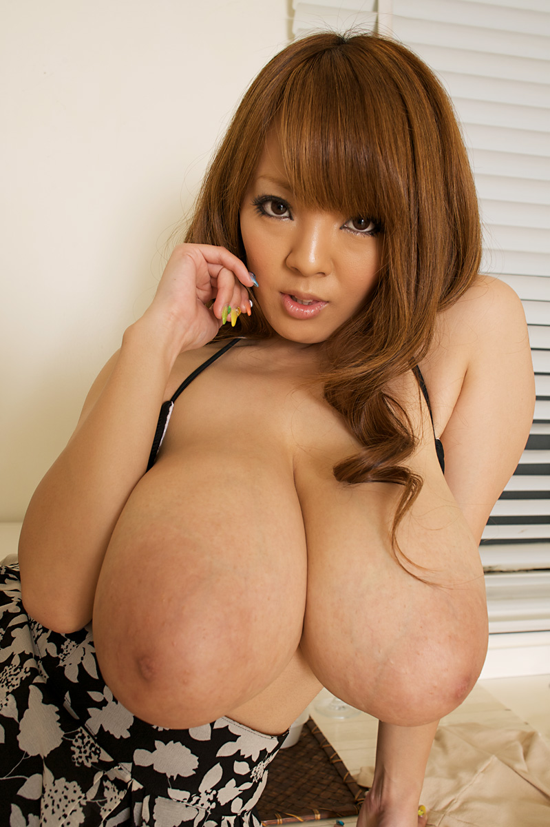 Free big tit asian vids — photo 3